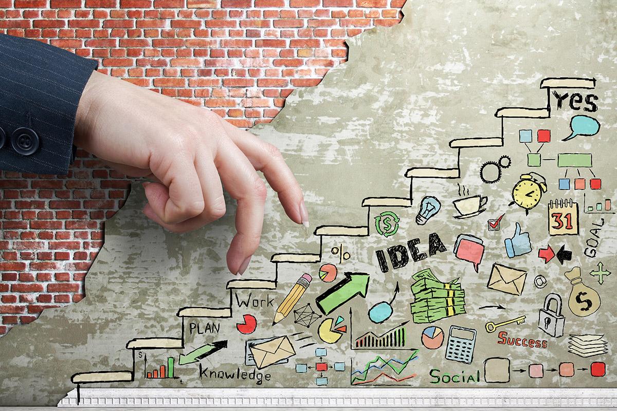 10 cualidades que no pueden faltar en un emprendedor