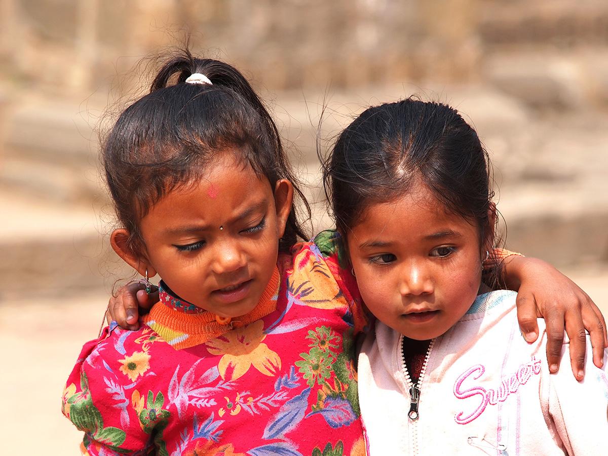 ¿Cómo realizar un voluntariado ético en Nepal?